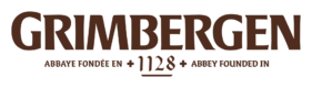Grimbergen_logo_Com_Ref_NoPhoenix_RGB