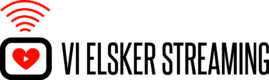 vi-elsker-serier-logo-full-color-rgb